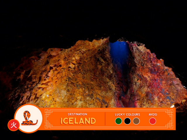 magma chamber iceland