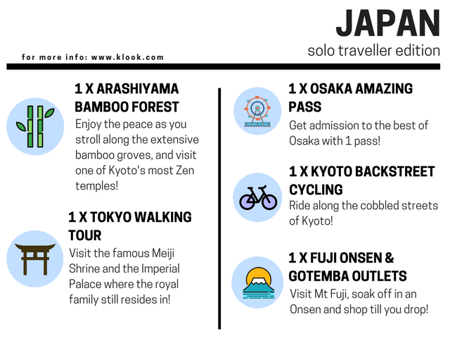 How-To-Save-$100-On-Your-Year-End-Holiday-To-Japan-solo-infographic