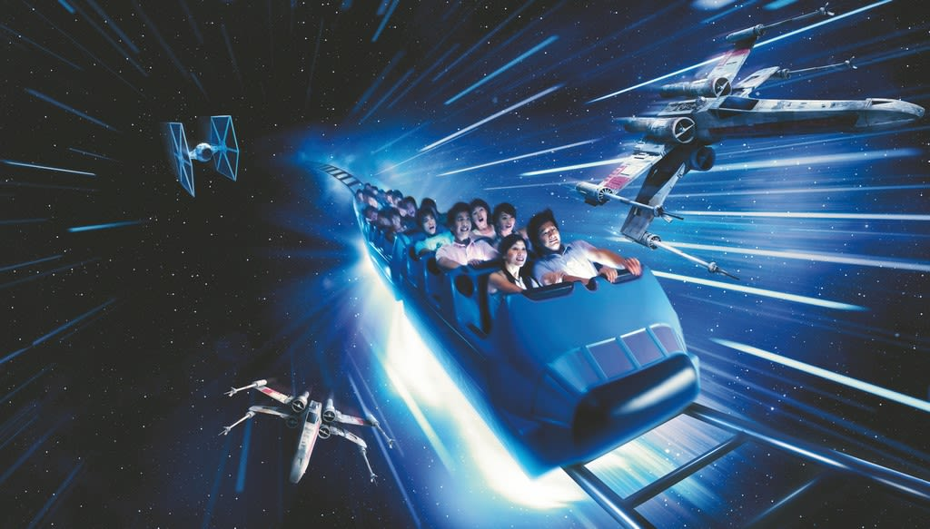 Blog_Space Mountain (Copy)