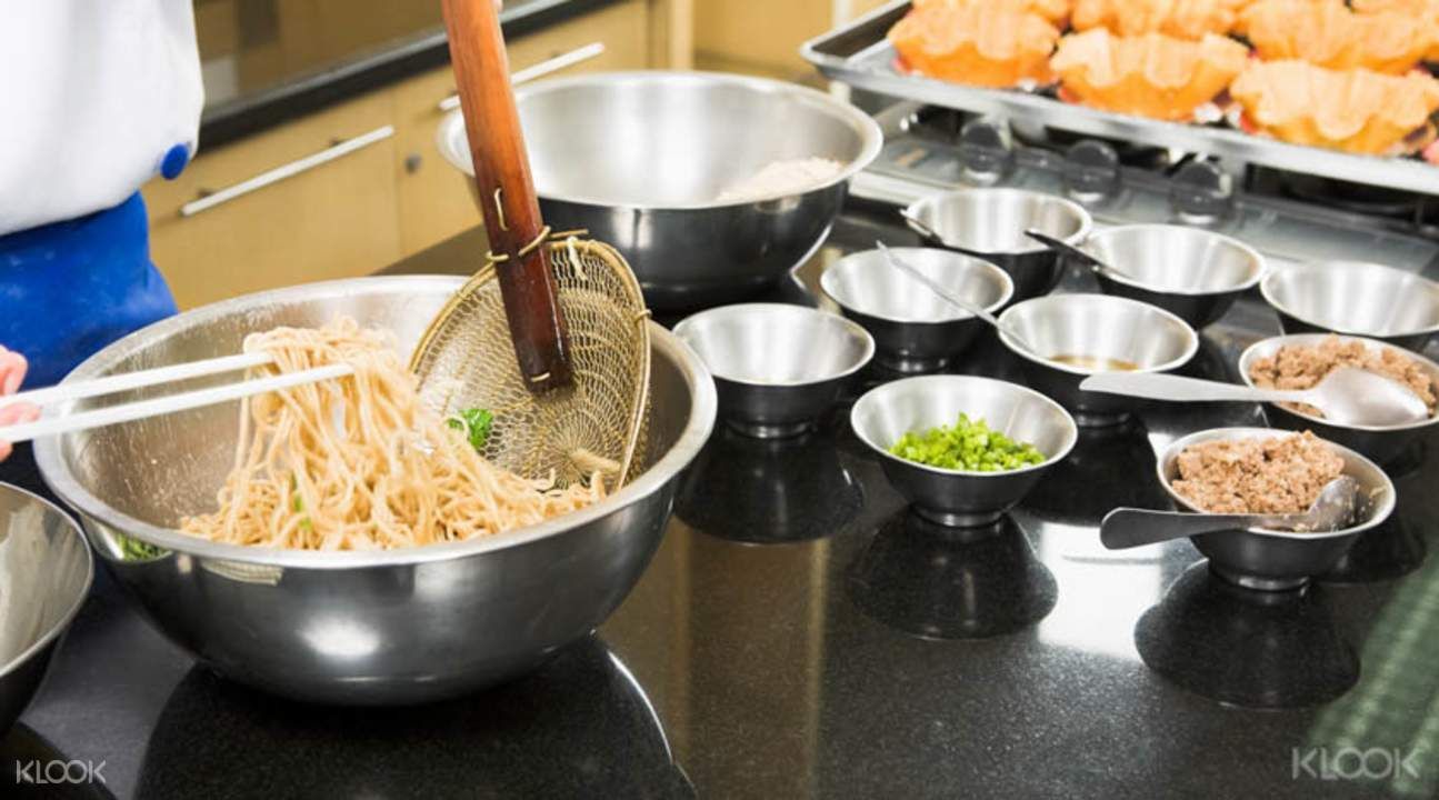 hong-kong-cantonese-cooking-class