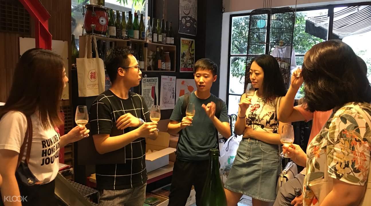 EOY-Hong-Kong-Eat-Pray-Art-2