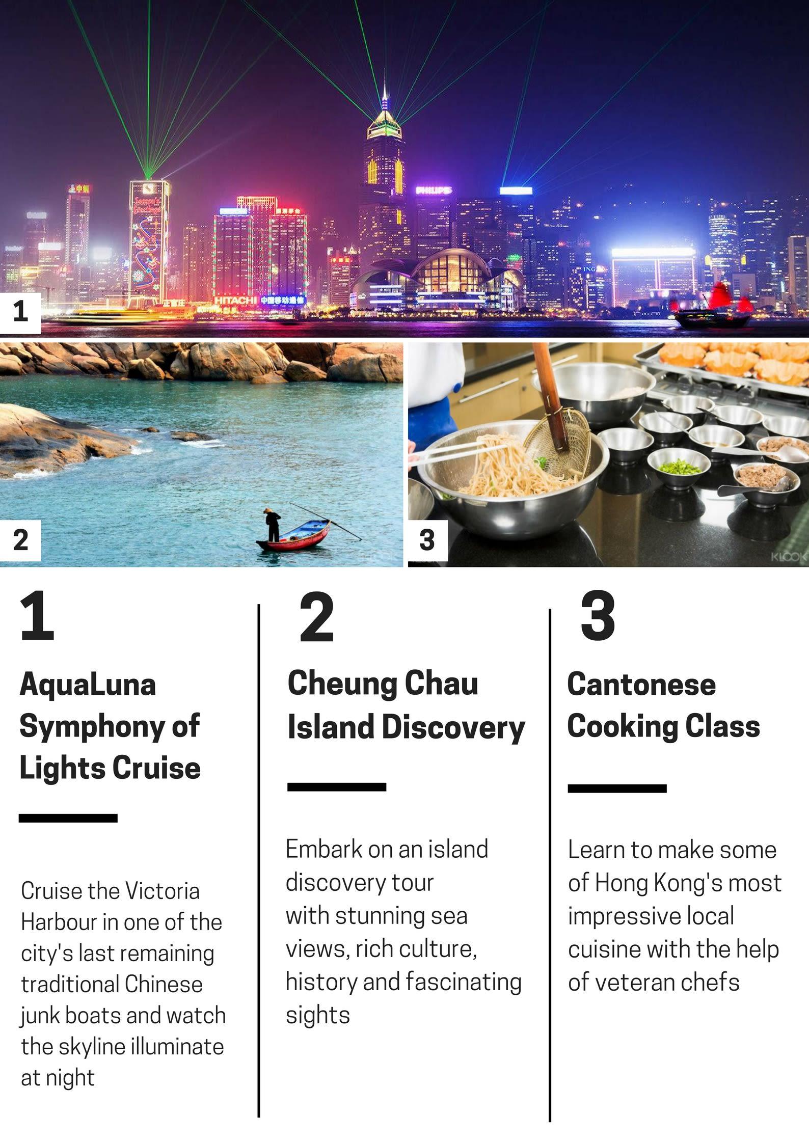 hong-kong-couple-travel-guide