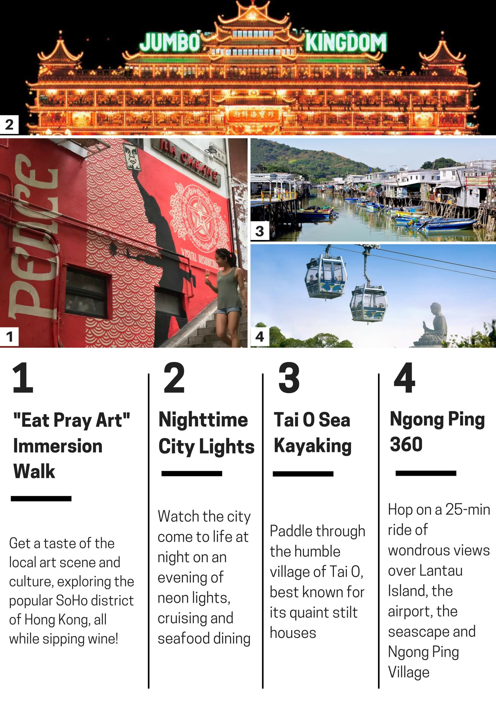 hong-kong-solo-traveller-travel-guide