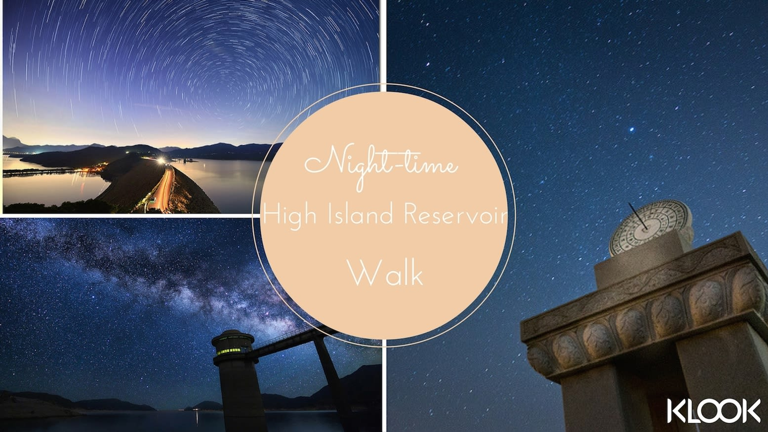 hiking, hiking trail, hiking in hong kong, hiking with lover, hiking with boyfriend, hiking with girlfriend, hiking at night, High Island Reservoir West Dam, Hong Kong Astropark, Sai Kung Astropark