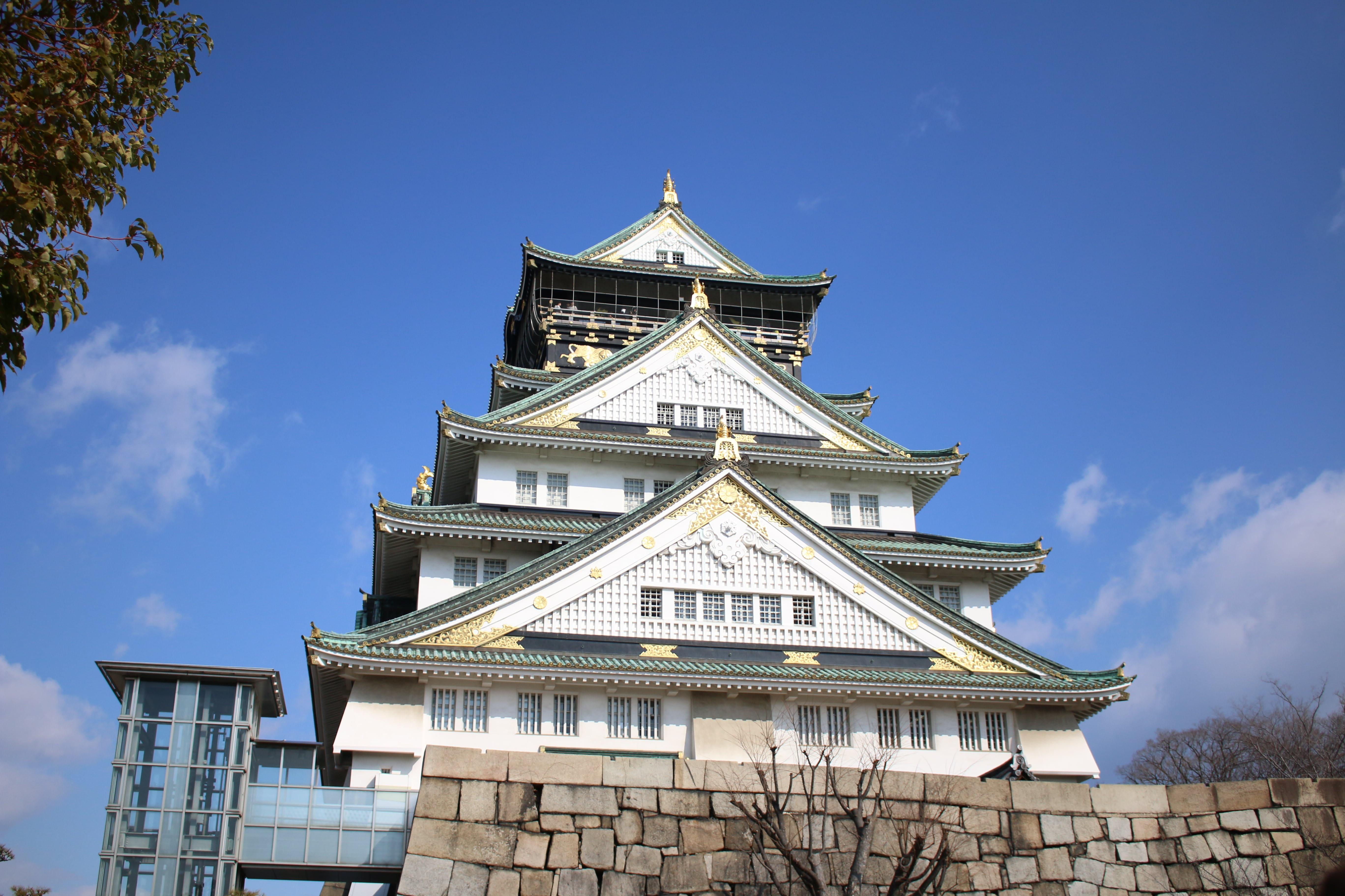 How-To-Save-$100-On-Your-Year-End-Holiday-To-Japan-oaska-castle