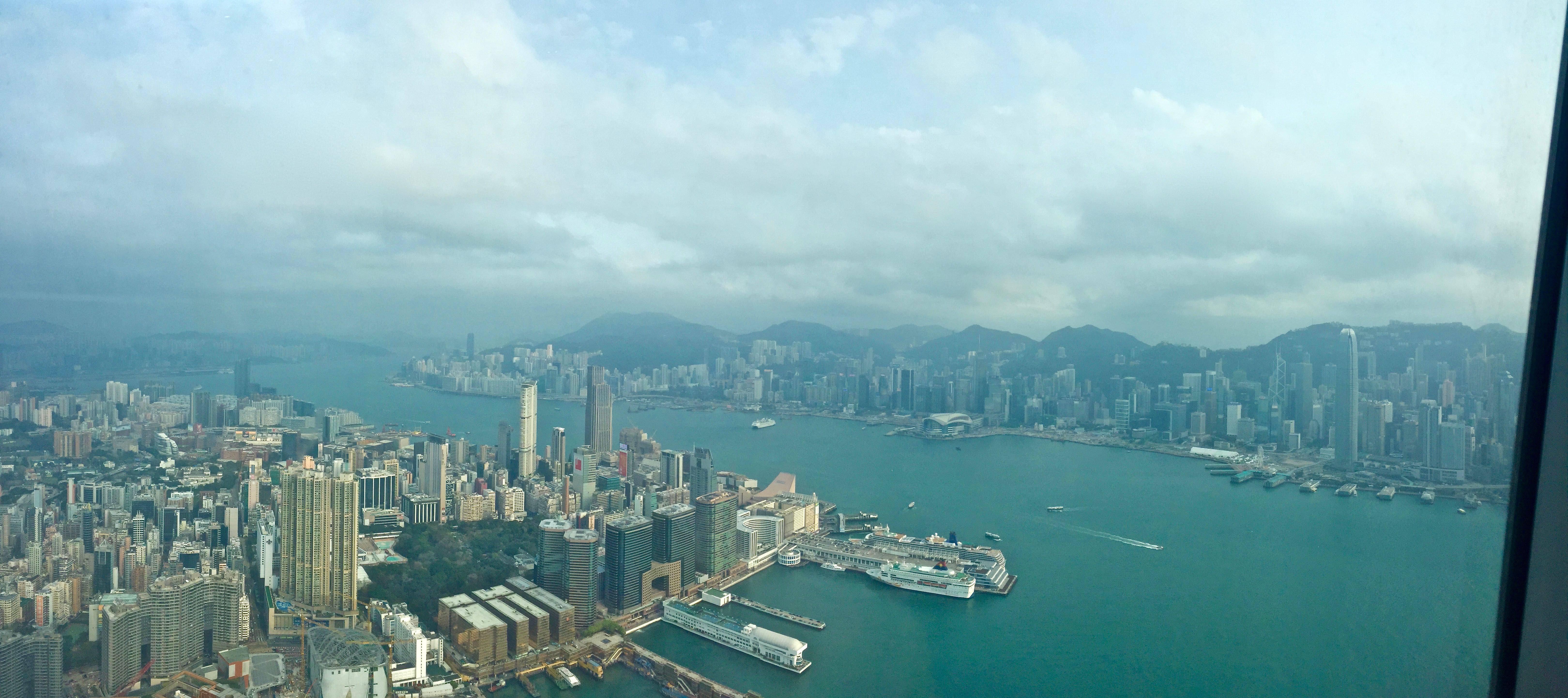 Top 5 Alternative Insta-Worthy Activites in Hong Kong, best photo-taking spots Hong Kong