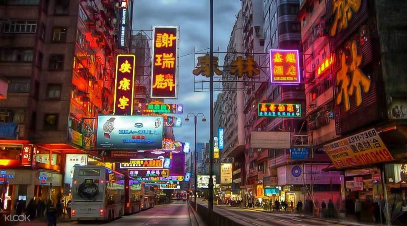 EOY-Hong-Kong-Nighttime-City-Lights