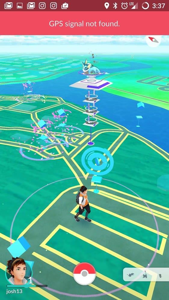 Pokemon-Go-GPS-NOT-FOUND