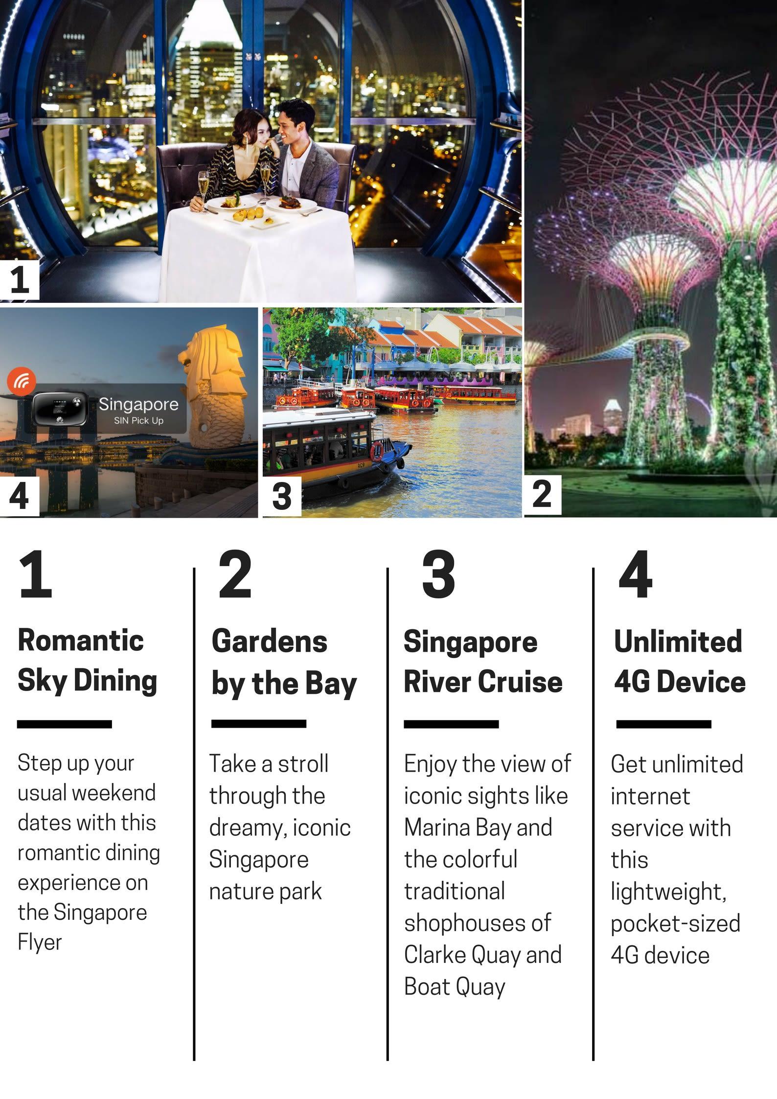 singapore-travel-couple-deal