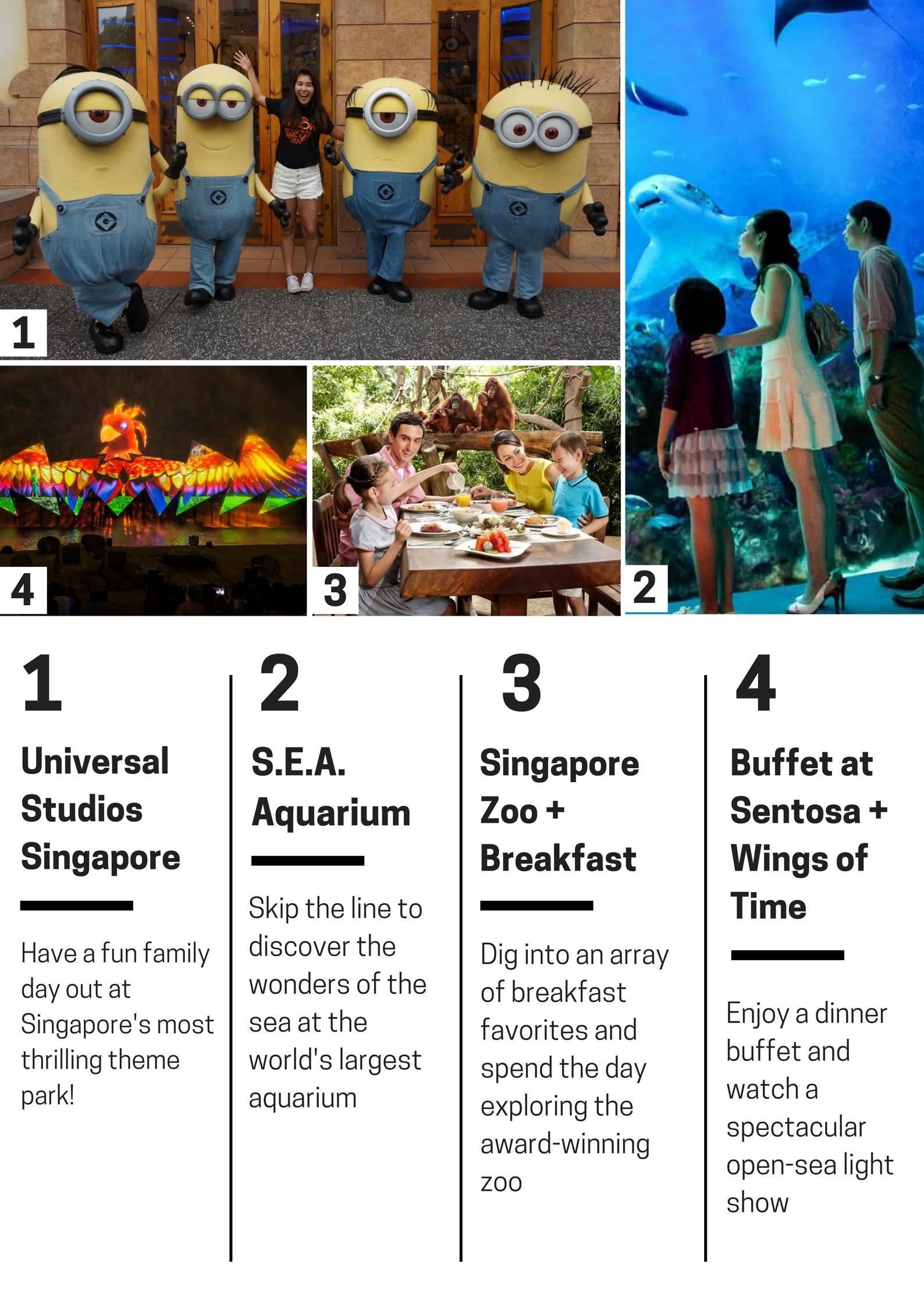 singapore-travel-family-deal