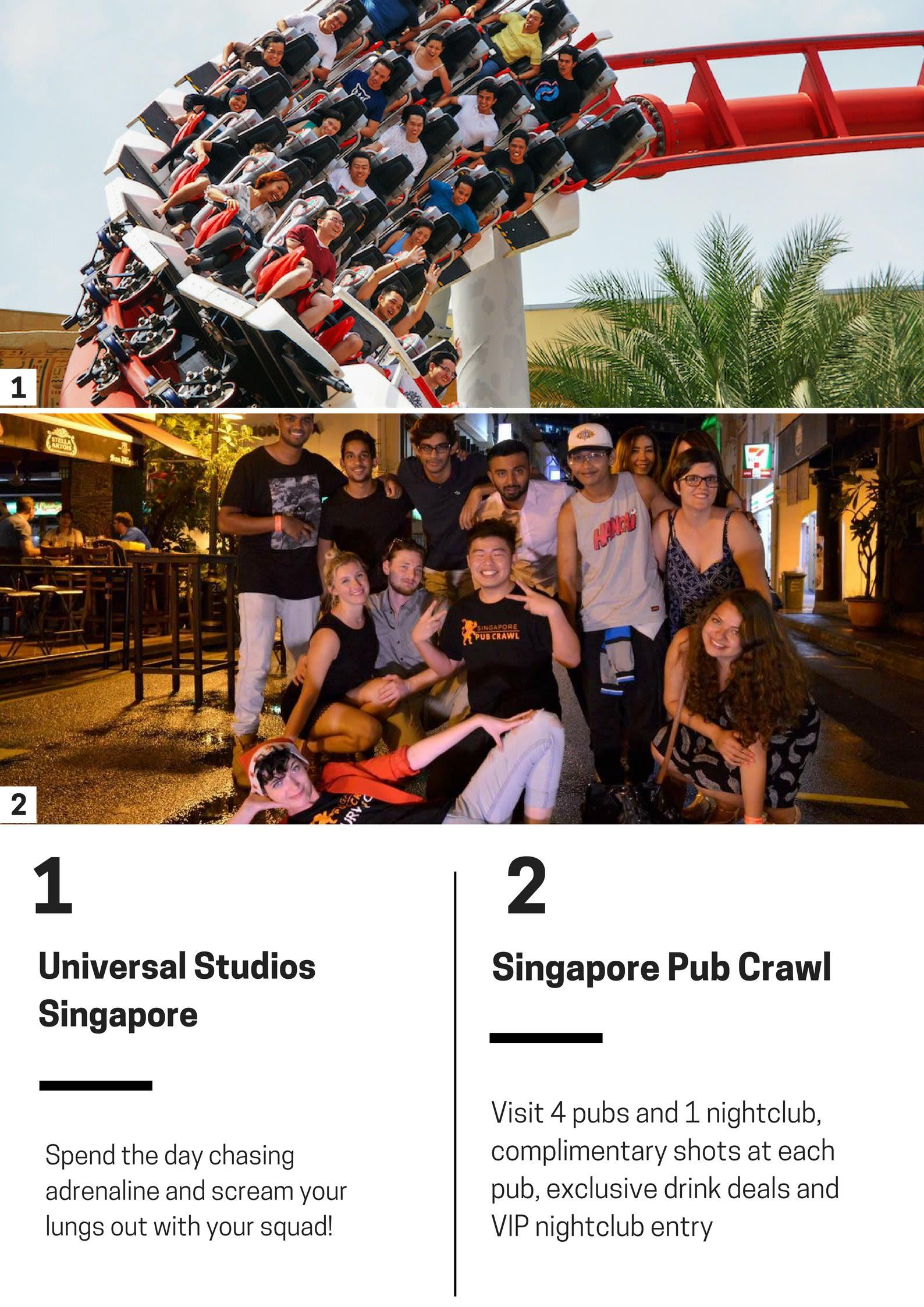 singapore-travel-friends-deal