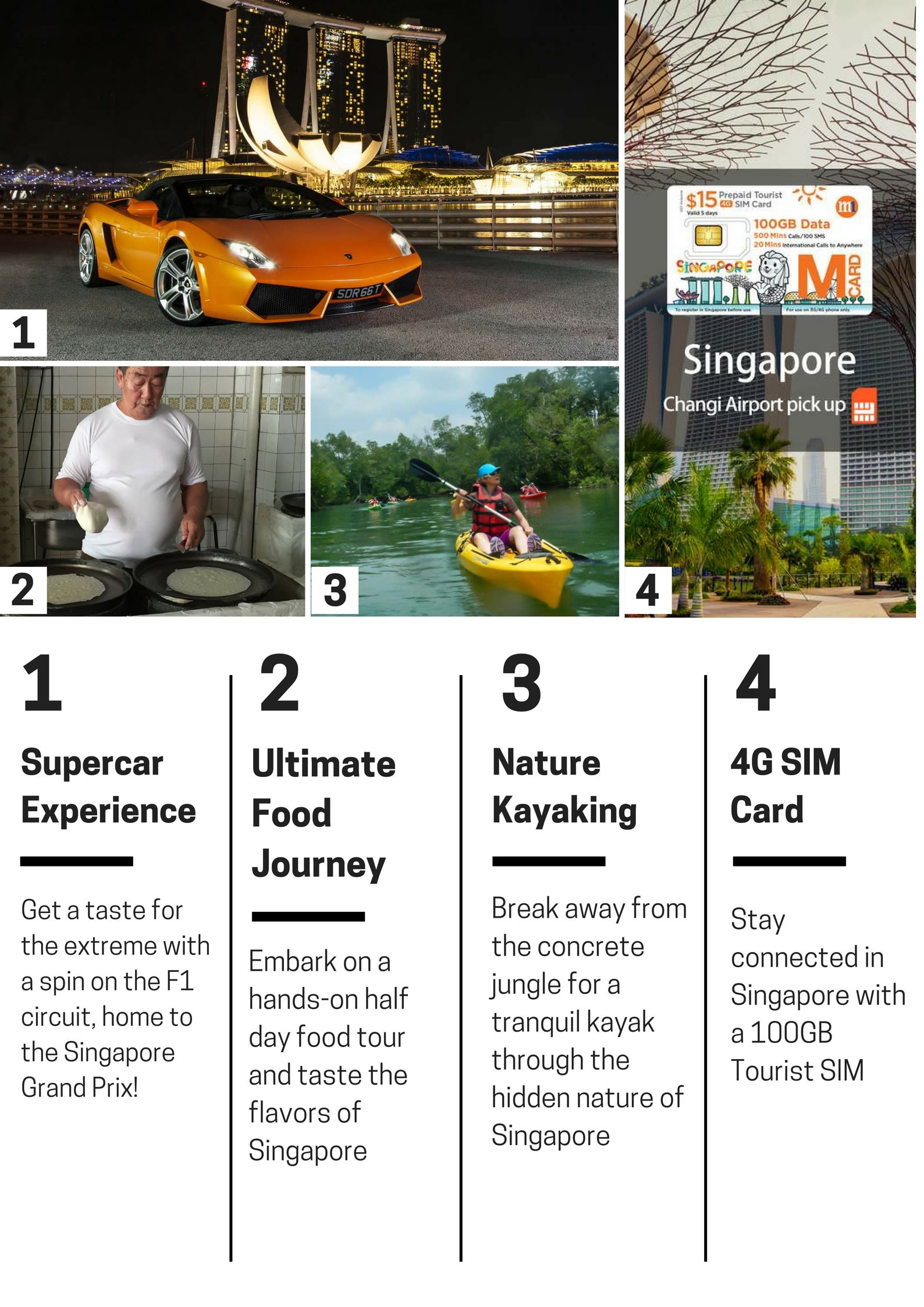 singapore-travel-solo-deal