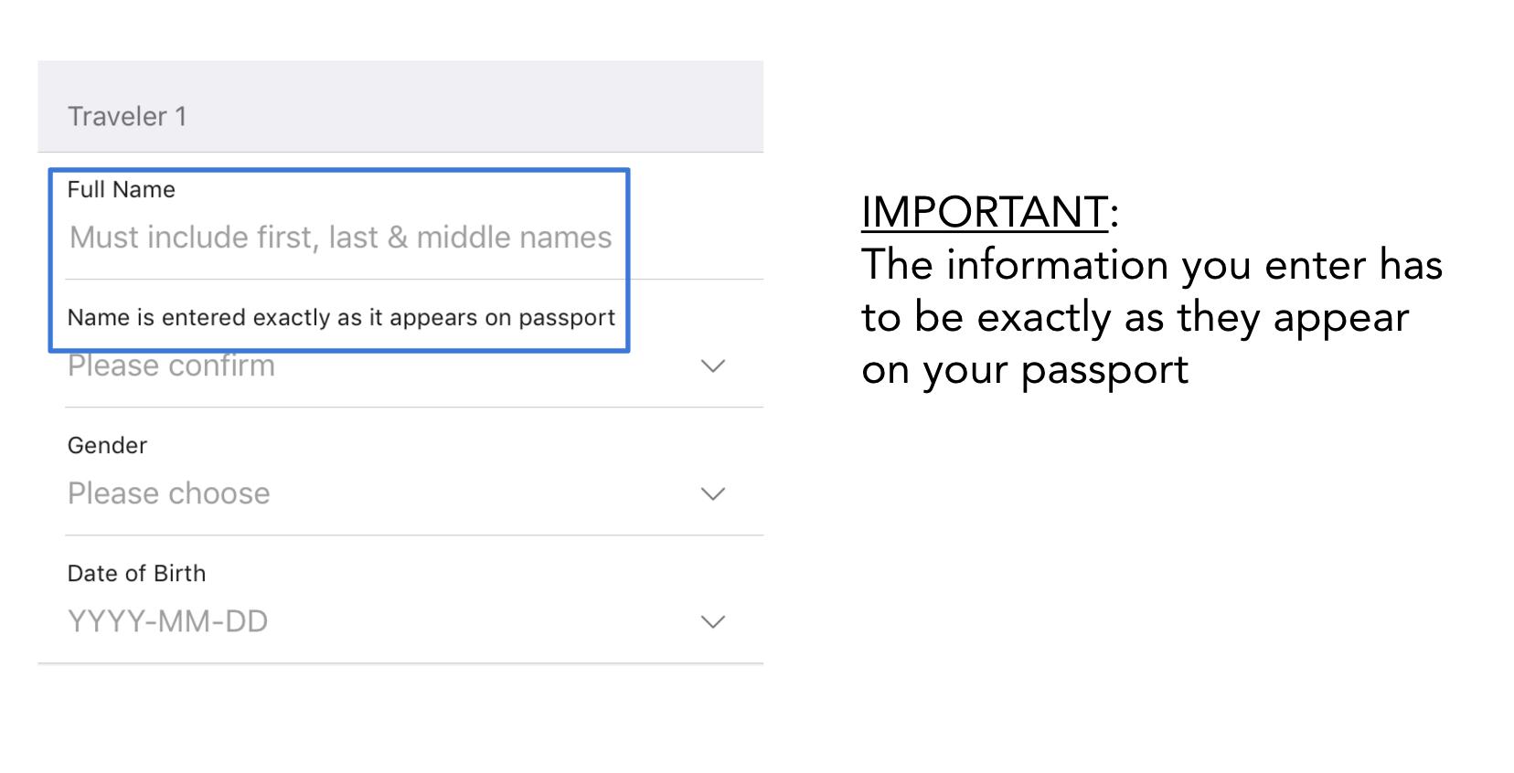 JR-Pass-Full-Name-Passport