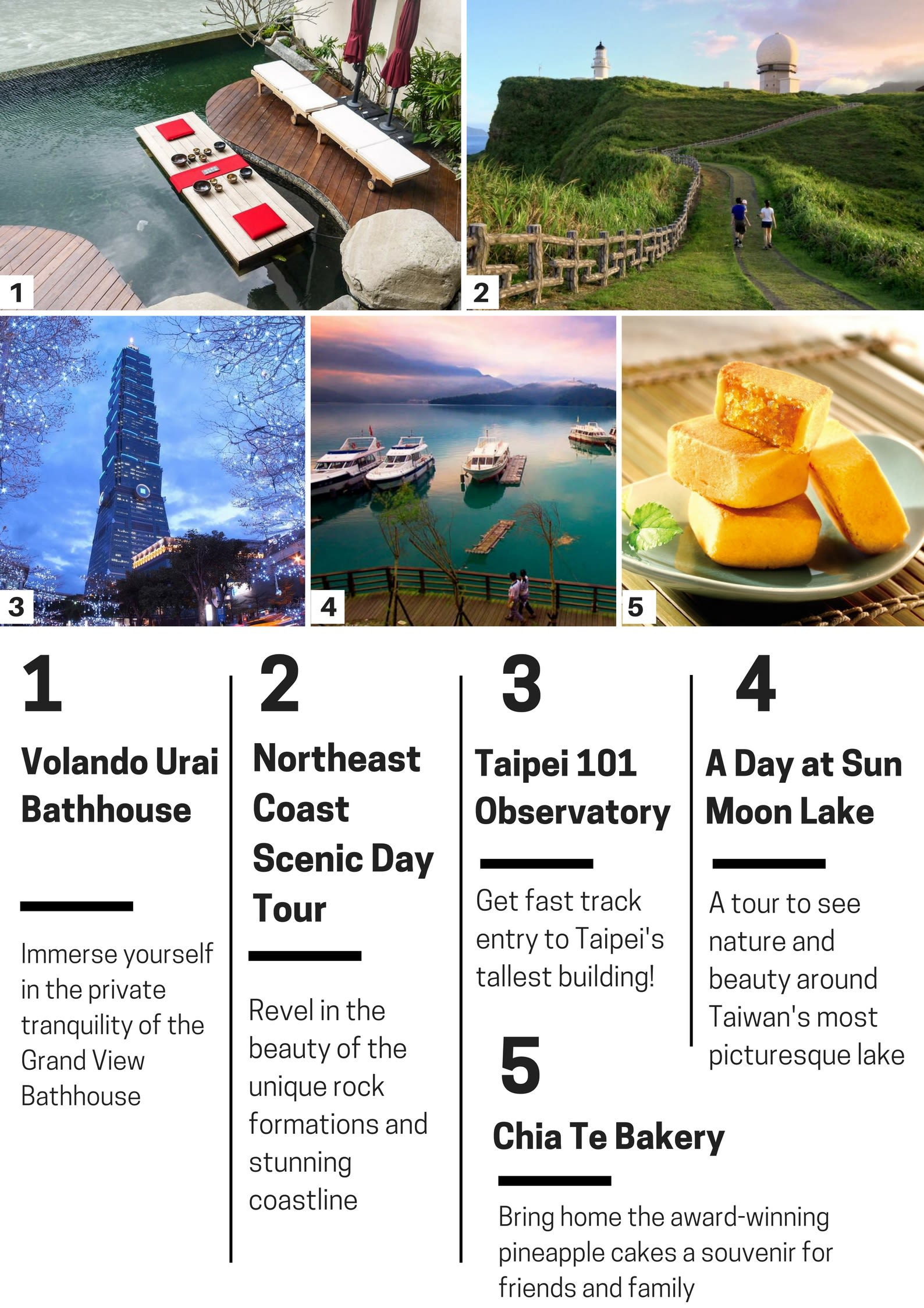 couple-travel-idea-taiwan