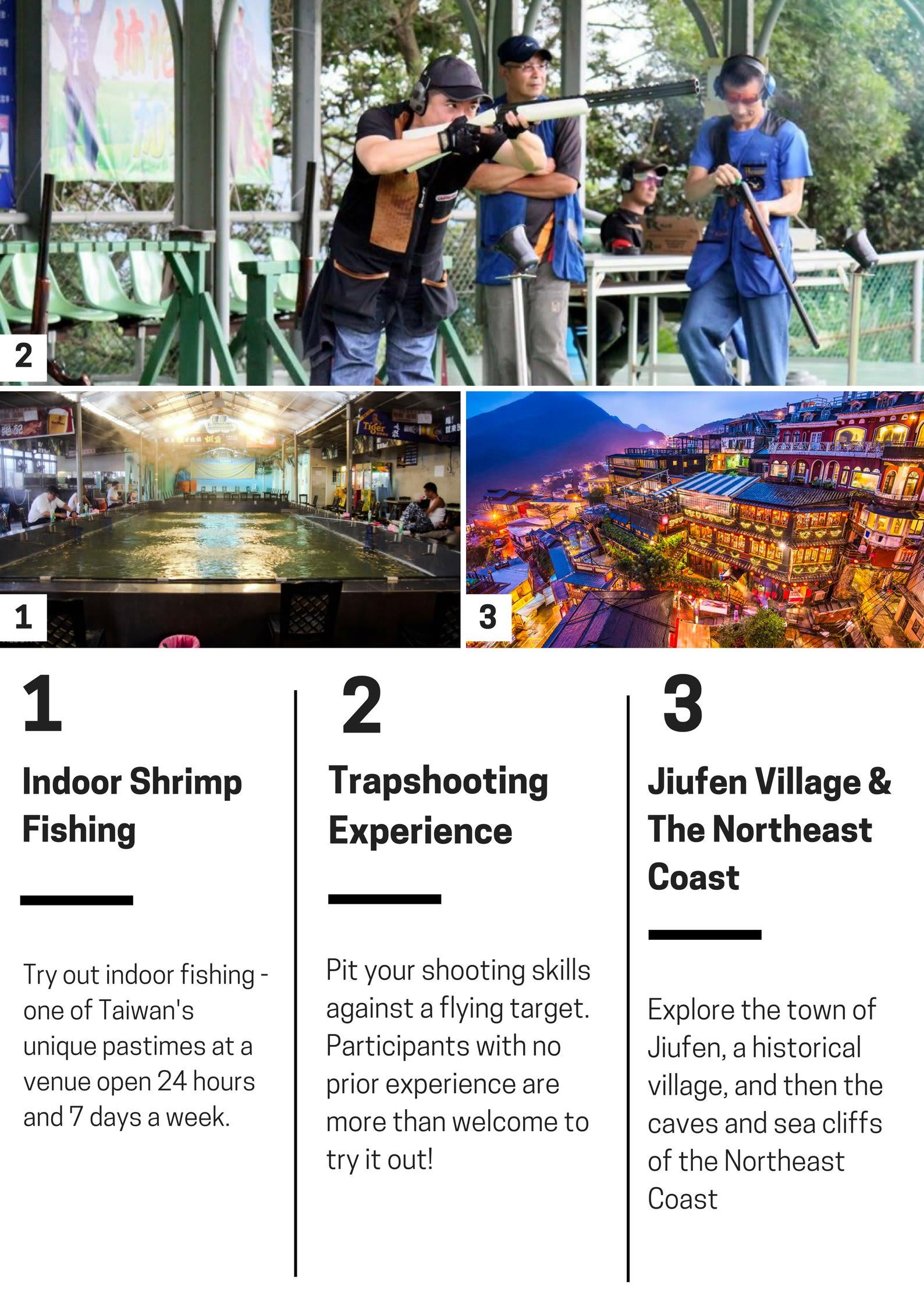 friend-travel-idea-taiwan