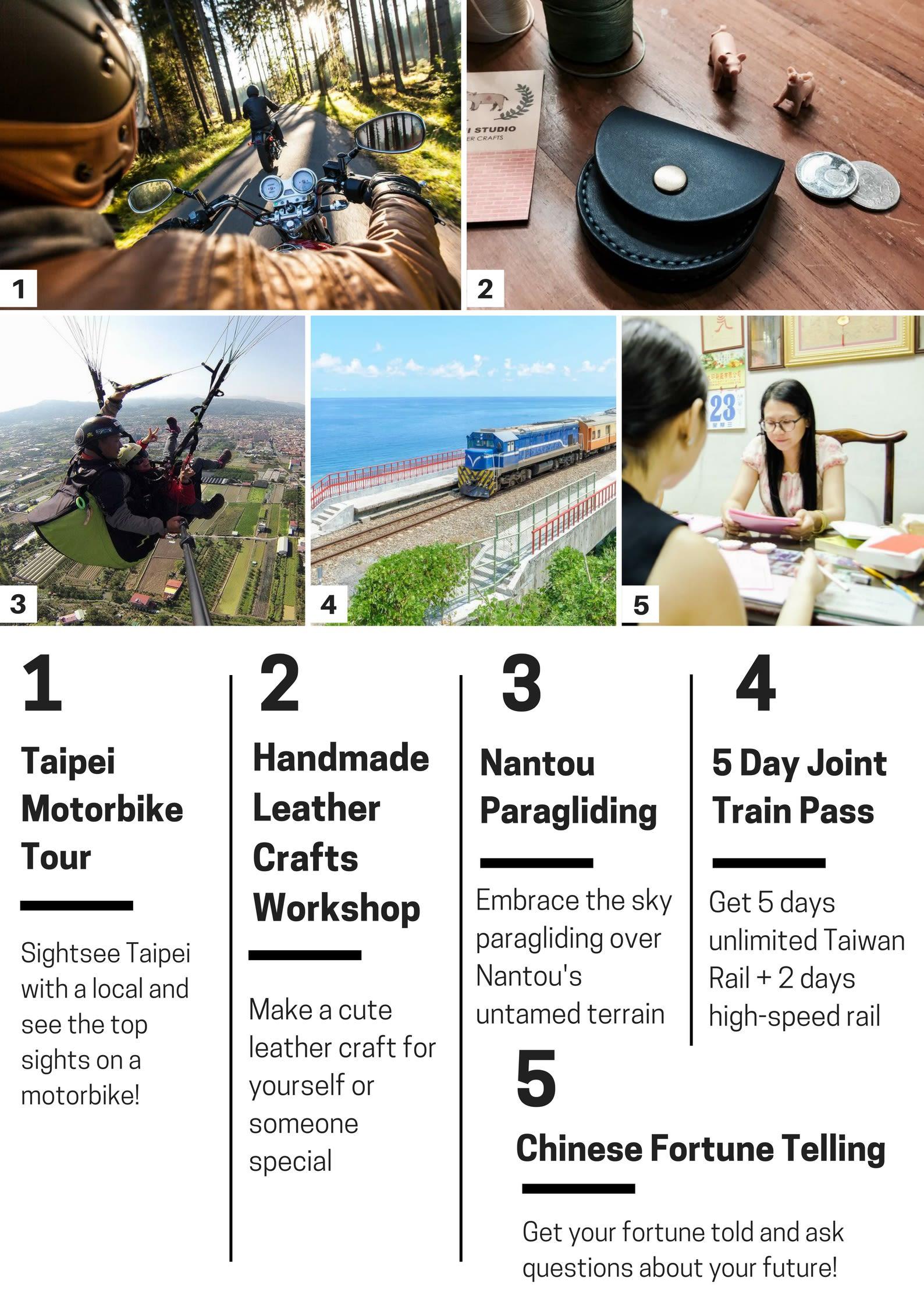 solo-travel-idea-taiwan