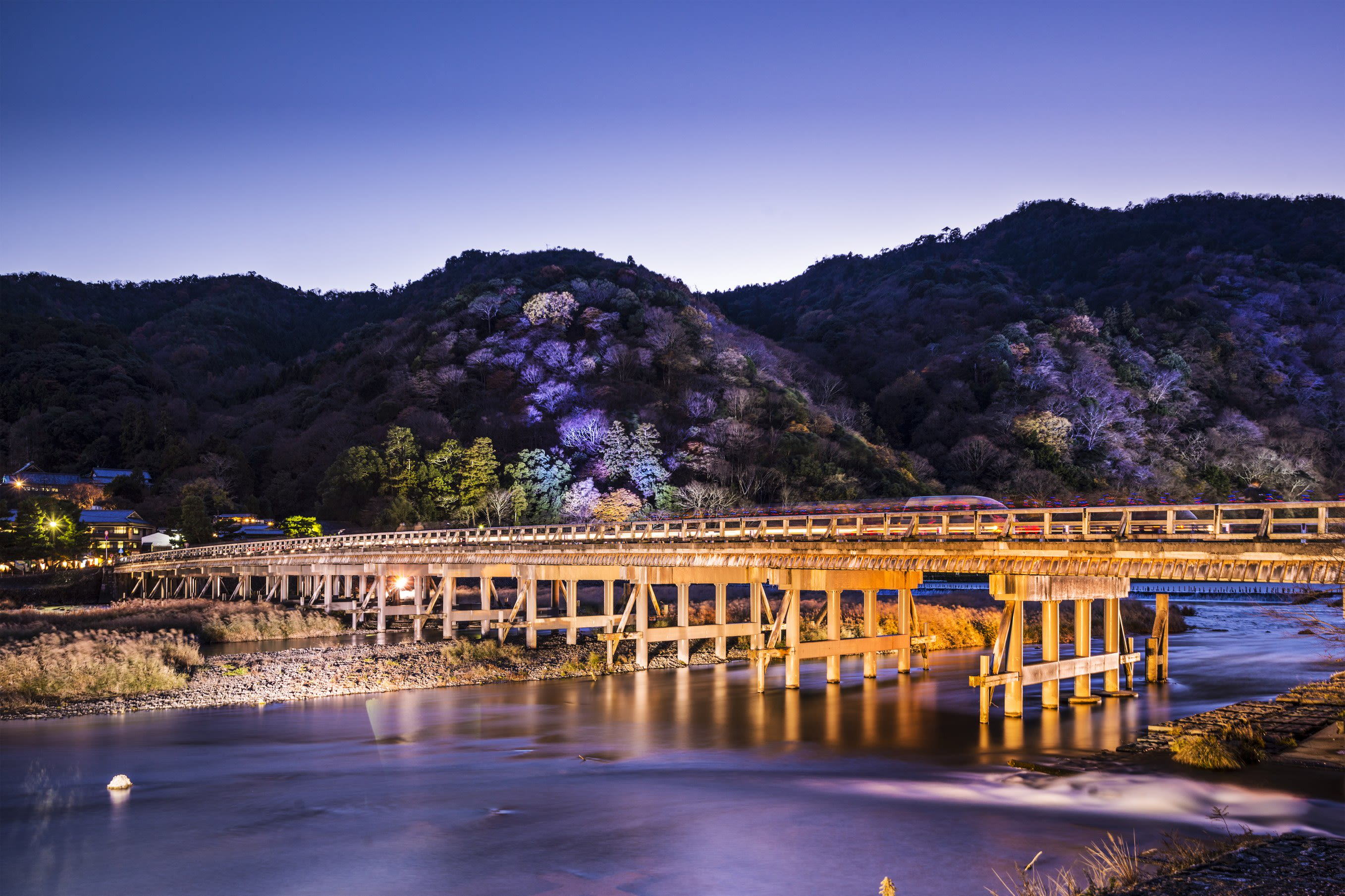 How-To-Save-$100-On-Your-Year-End-Holiday-To-Japan-togetsukyo-bridge