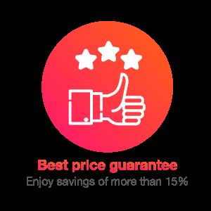 Klook-USP-best-price
