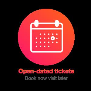 Klook-USP-open-dated-tickets