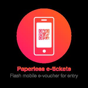 KLOOK-USP-paperless-e-ticket