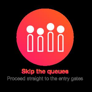 KLOOK-USP-skip-the-queue