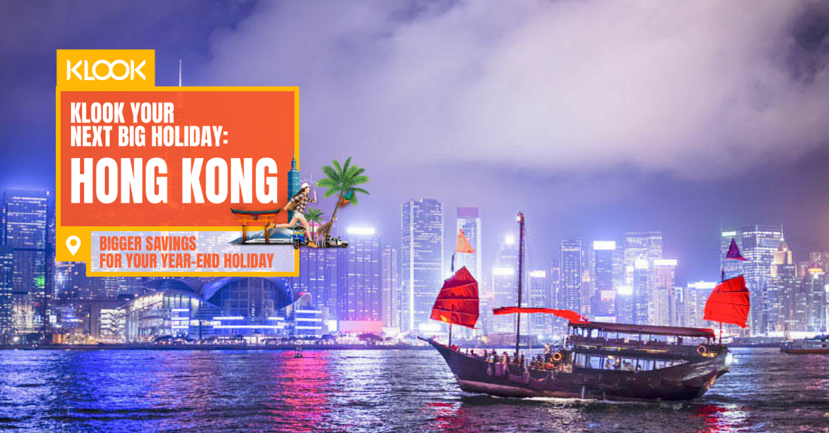 Hong Kong Airport Transfers and Transportation Guide