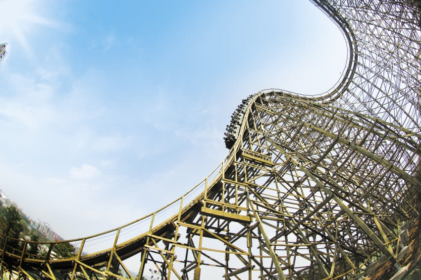 How-To-Make-The-Most-Out-Of-Your-Trip-To-South-Korea-everland-t-express