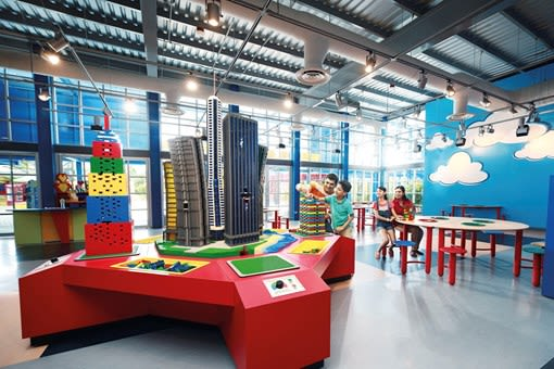 10-Activities-That-Will-Make-You-Wish-Family-Time-Would-Never-End-legoland