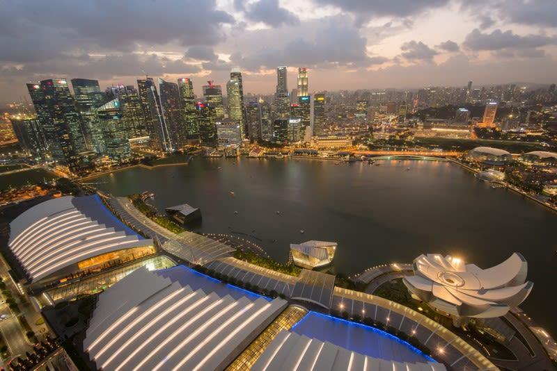 ce212eda-Marina-Bay-Sands-Skypark-Observation-Deck- (Copy)