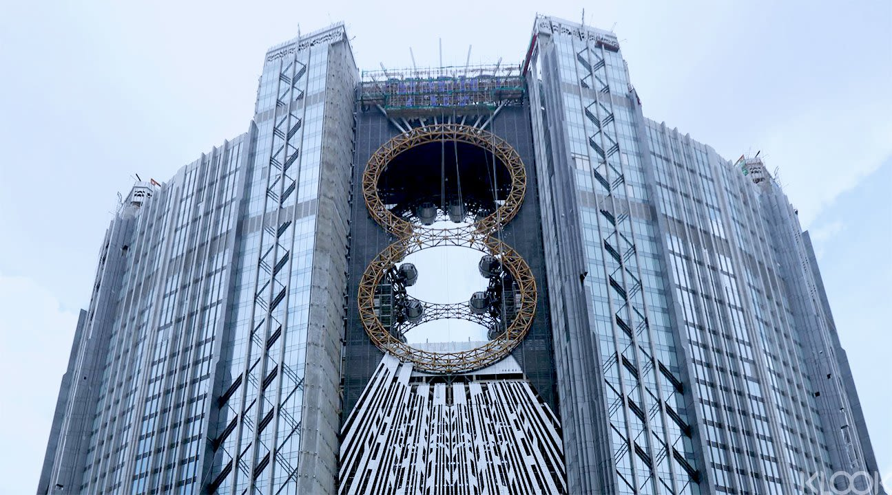 10-Activities-That-Will-Make-You-Wish-Family-Time-Would-Never-End-macau-ferris