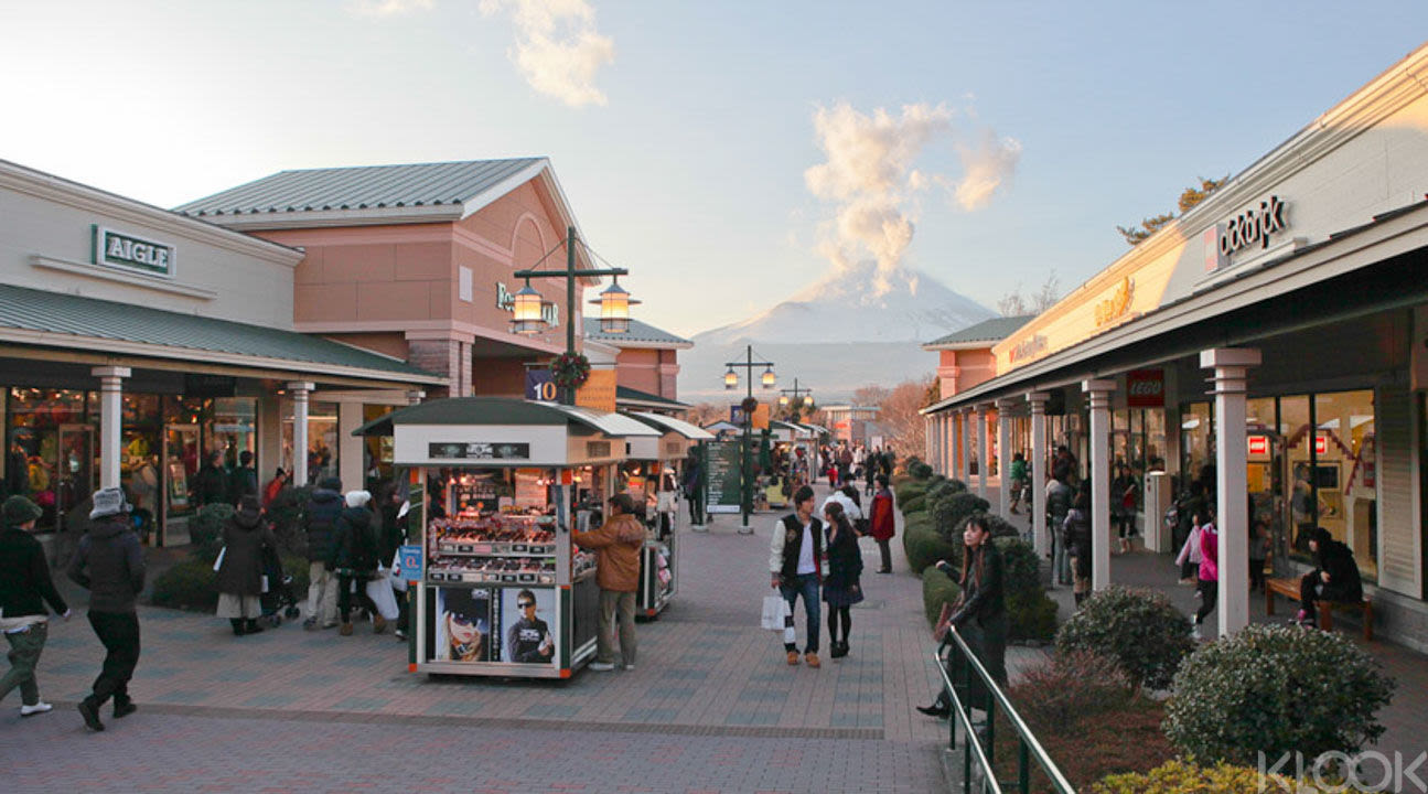 How-To-Save-$100-On-Your-Year-End-Holiday-To-Japan-gotemba-outlet