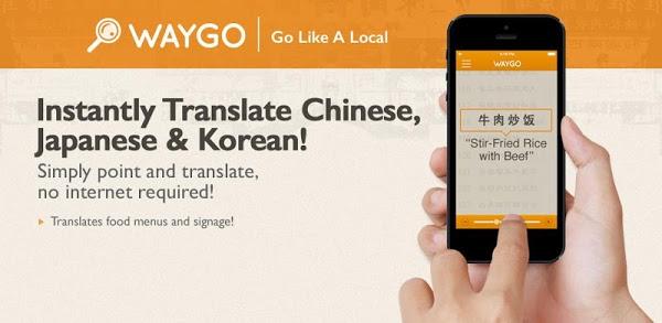 waygo-translator