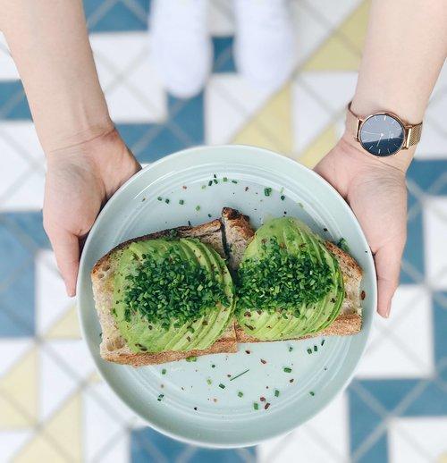 Untitled-Workshop-Avocado-Toast