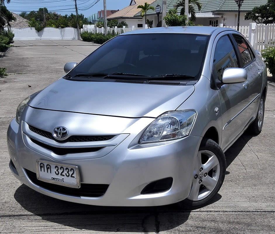Hua-Hin-Car-Charter-Renting-A-Car
