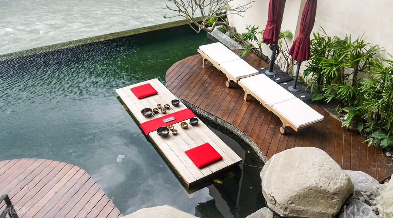 Volando-Urai-Hot-Springs-Resort-Spa