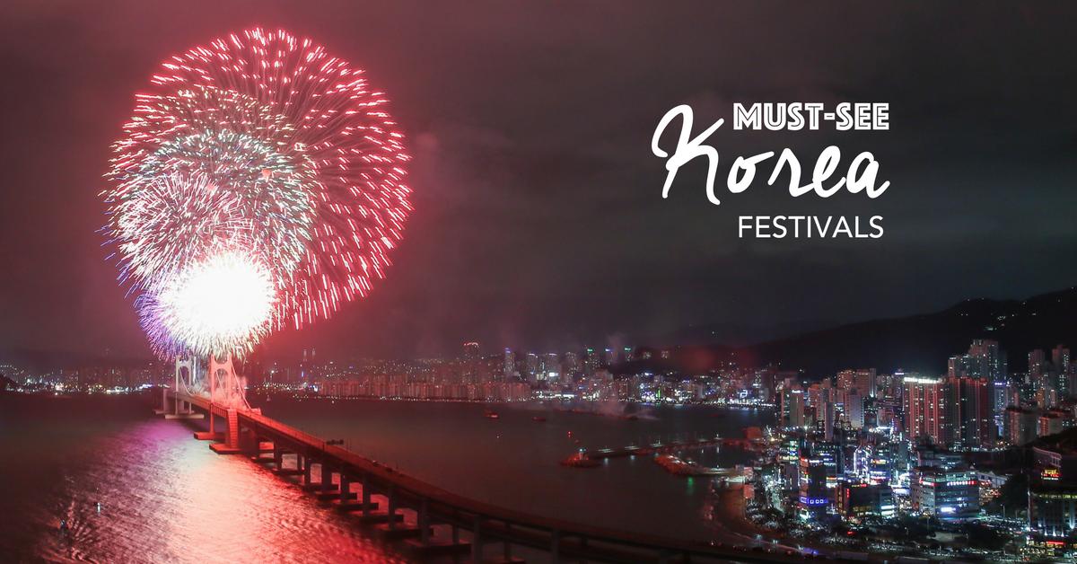busan-fireworks-festival