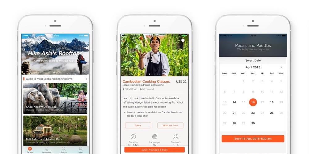 klook-app-interface