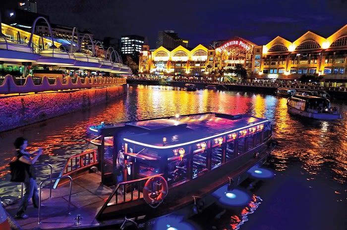 singapore-river-cruise-night-view