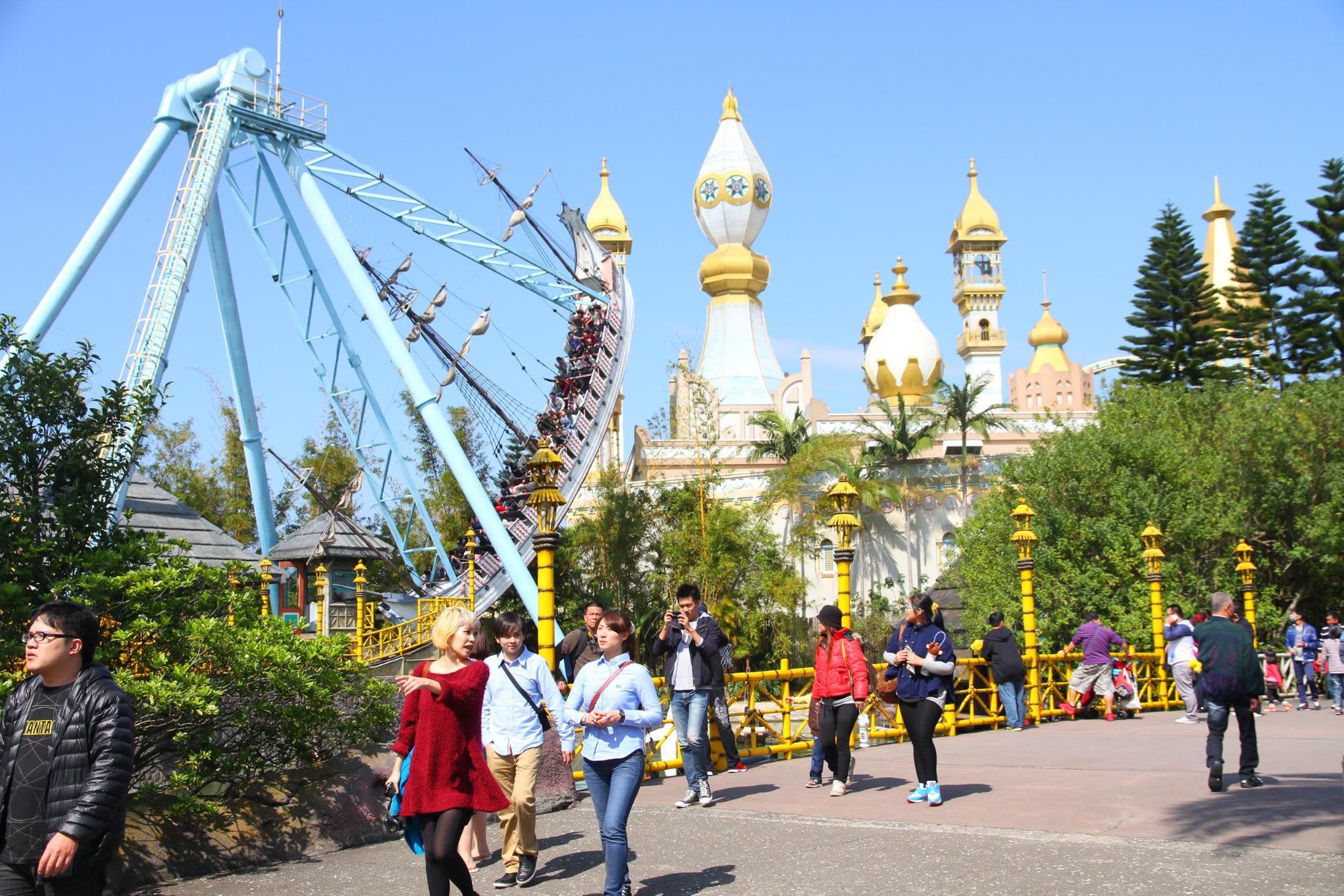 leofoo-village-theme-park