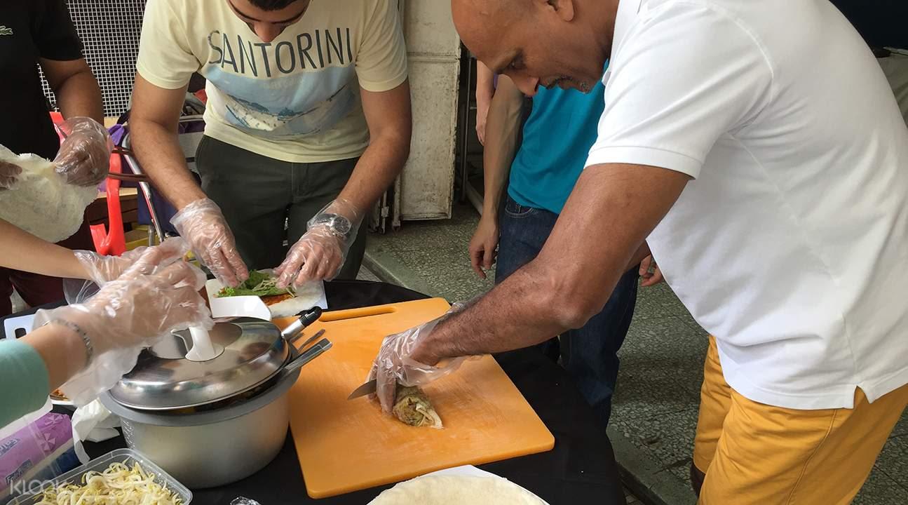 ultimate-food-journey-singapore-popiah