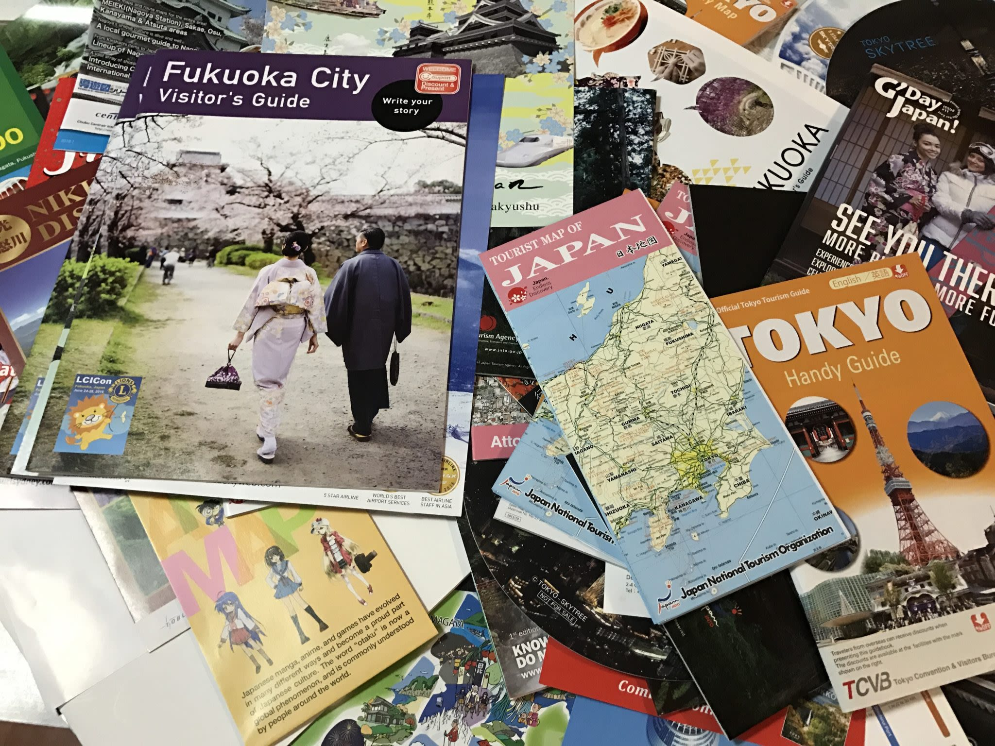 Planning-Trip-Japan-Itinerary