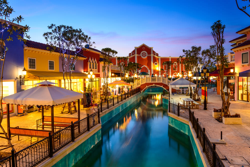 10-Activities-That-Will-Make-You-Wish-Family-Time-Would-Never-End-venezia-hua-hin