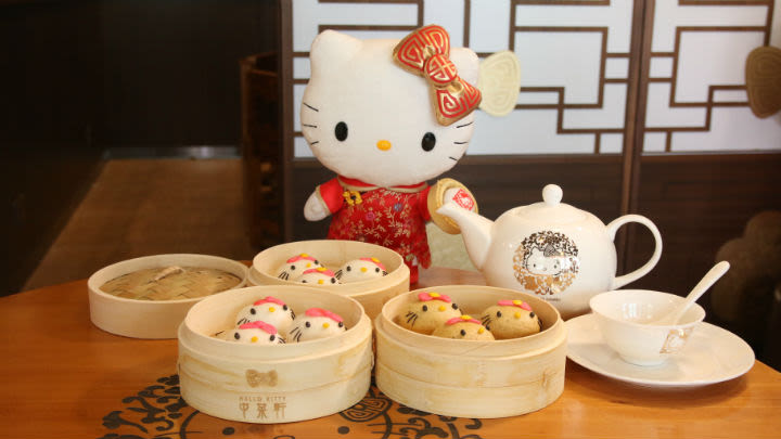 10-Activities-That-Will-Make-You-Wish-Family-Time-Would-Never-End-dim-sum-hello-kitty-hong-kong