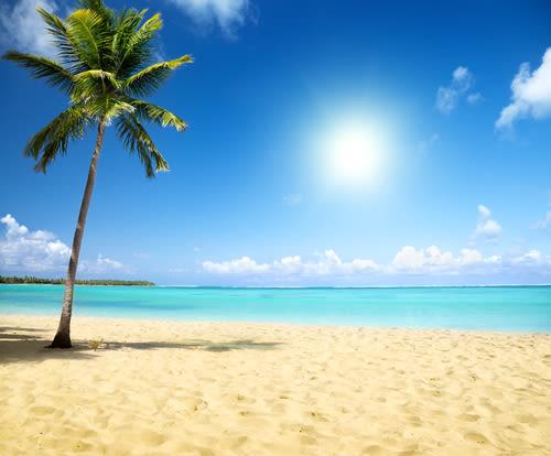southern thailand beach, thailand beach, thailand hot weather, thailand weather
