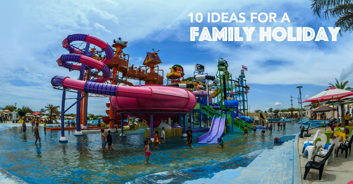 10-activities-that-make-you-wish-family-time-would-never-end-cover