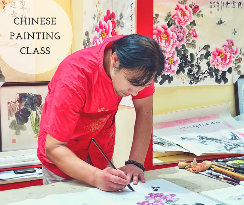 Hong Kong for Art Lovers