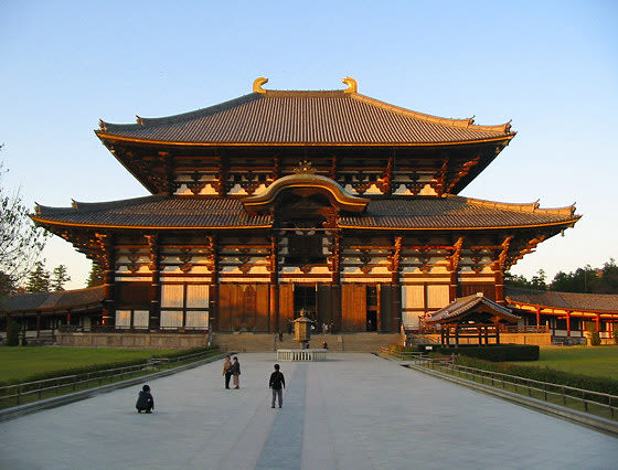 How-To-Save-$100-On-Your-Year-End-Holiday-To-Japan-todaiji