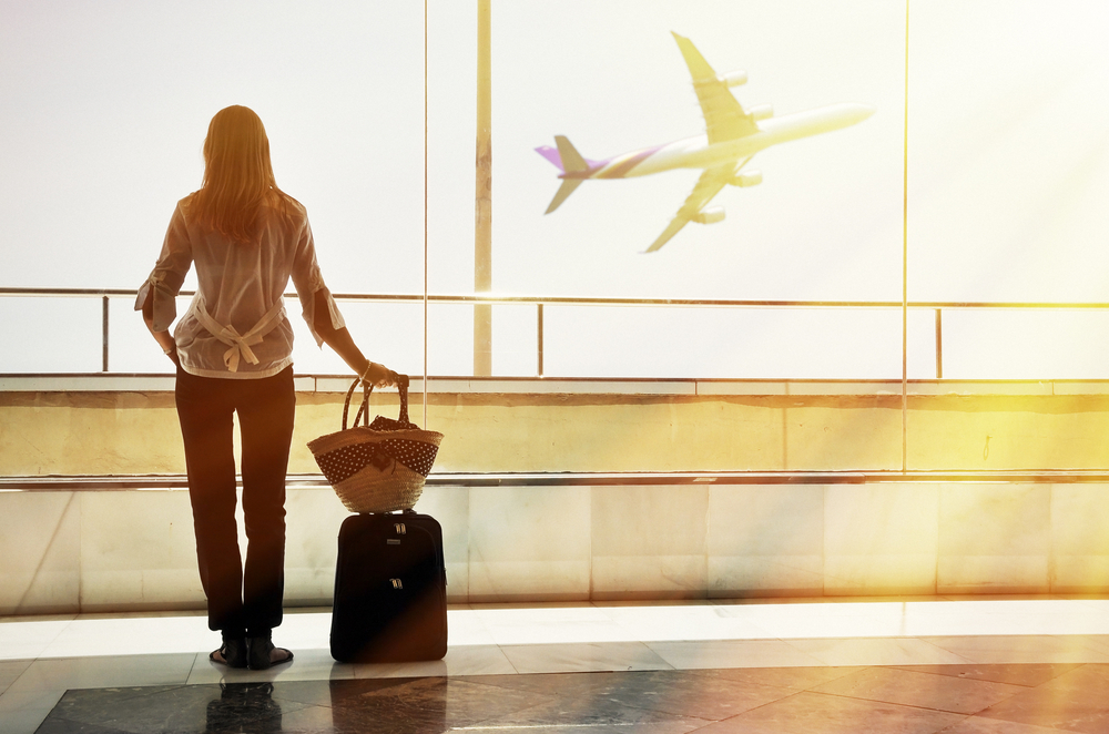 Air Travel Tips to Make You a Smarter Traveler