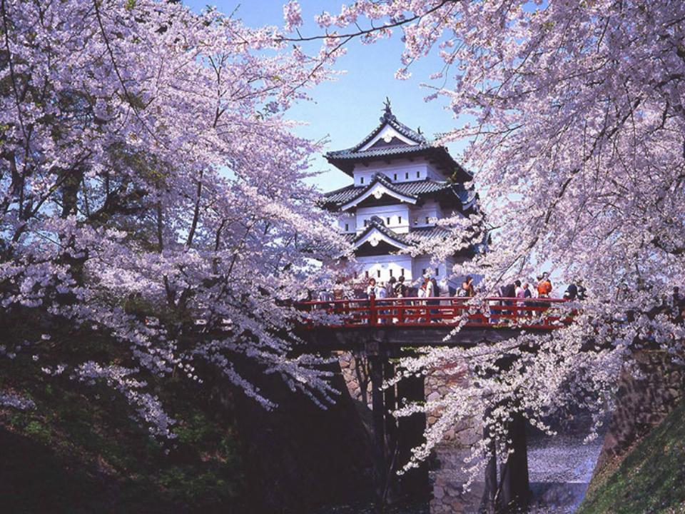 Aomori