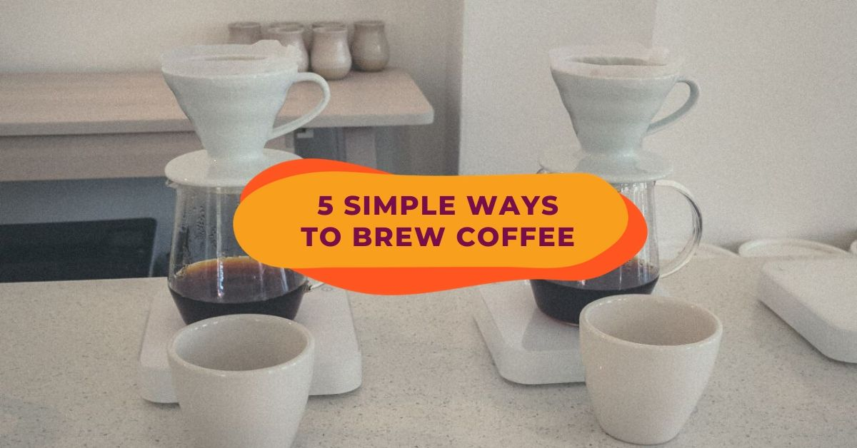 home-brew-coffee-cover-image